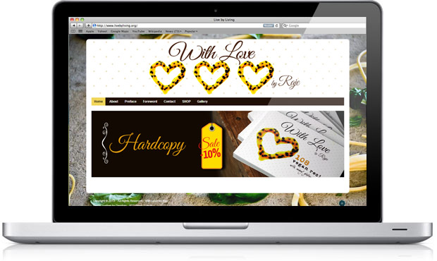 withlove-desktop