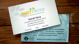 nutriwisebc