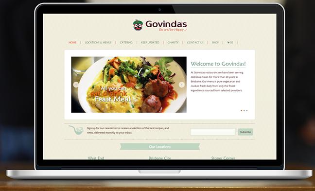 govindas-web