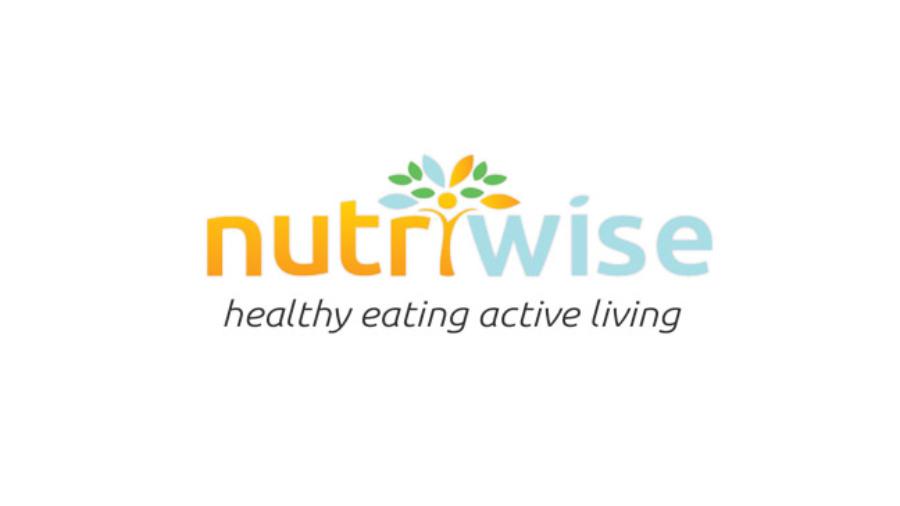 nutriwise