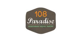 108-logo