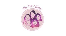 EcoSister-logo