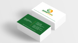 GP_business-card