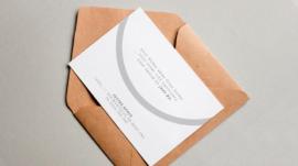 Postcard_design3
