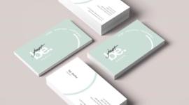 jbs-card